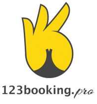 123Booking