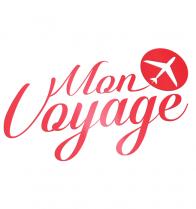 Mon_Voyage