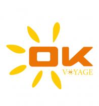 ok_voyage