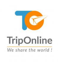 triponline